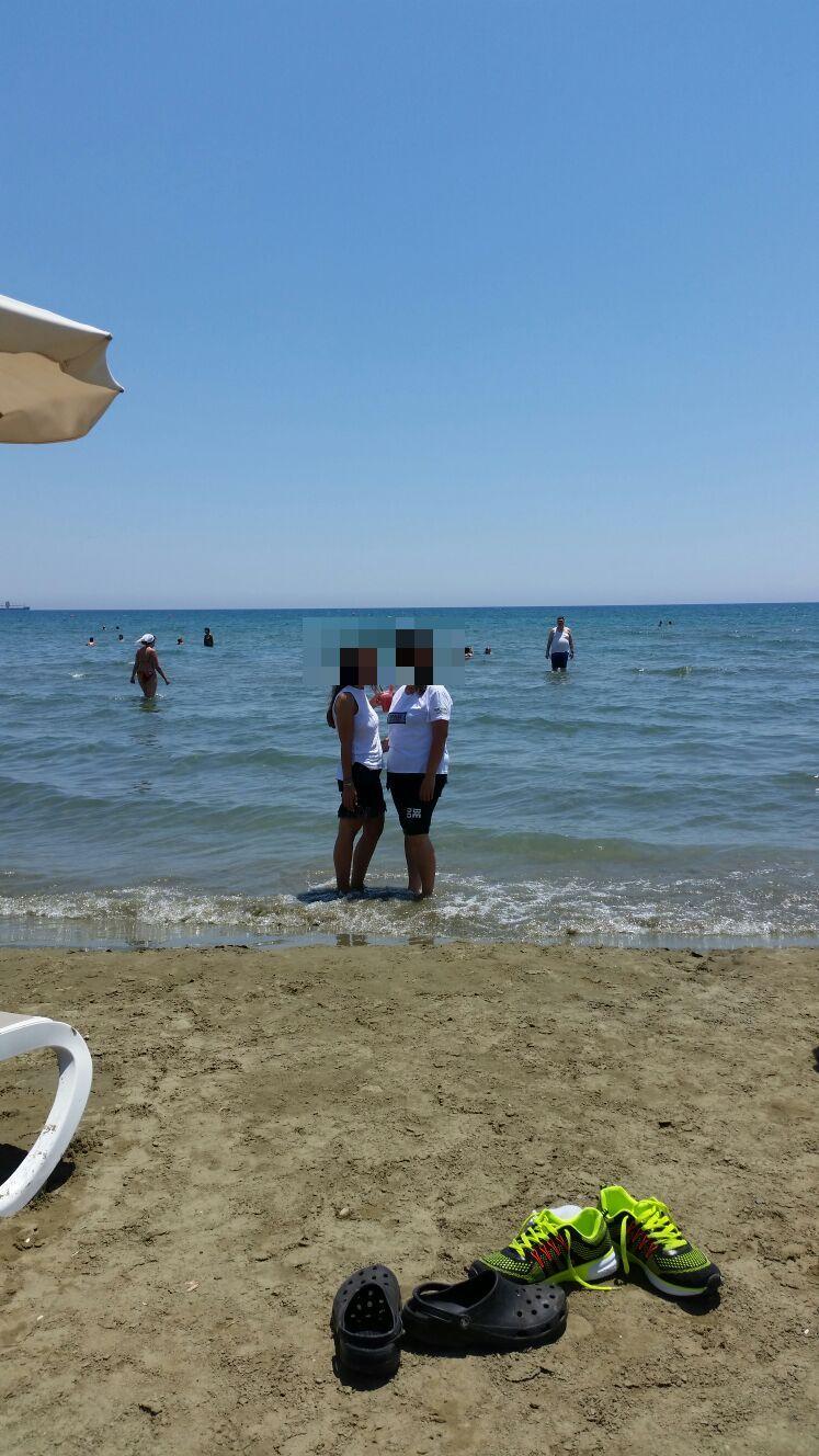 דיירי בית מאיר בהפלגה חלומית לרודוס וקפריסין (1)