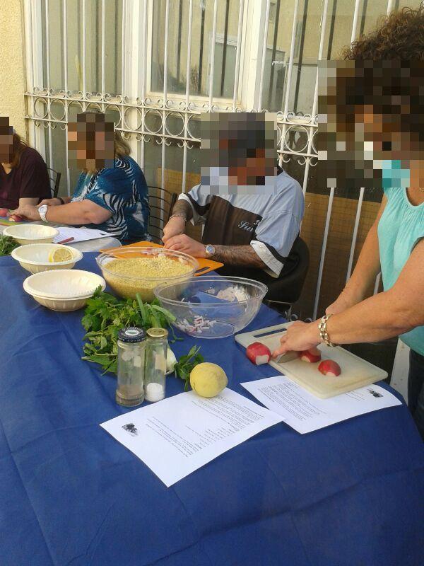 סדנת תזונה נכונה בדיור מוגן ענבלים (1)