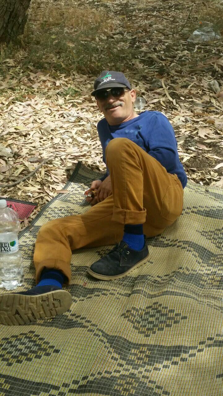 פיקניק בחיק הטבע- קהילה תומכת בית אסתר (7)